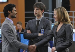 Covert-Affairs-1x02