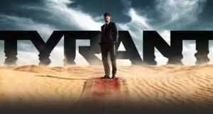 Tyrant 1