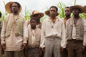 12-anos-de-escravidão