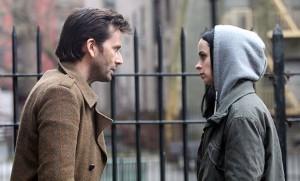 First_look_at_David_Tennant_filming_Marvel_series_A_K_A__Jessica_Jones
